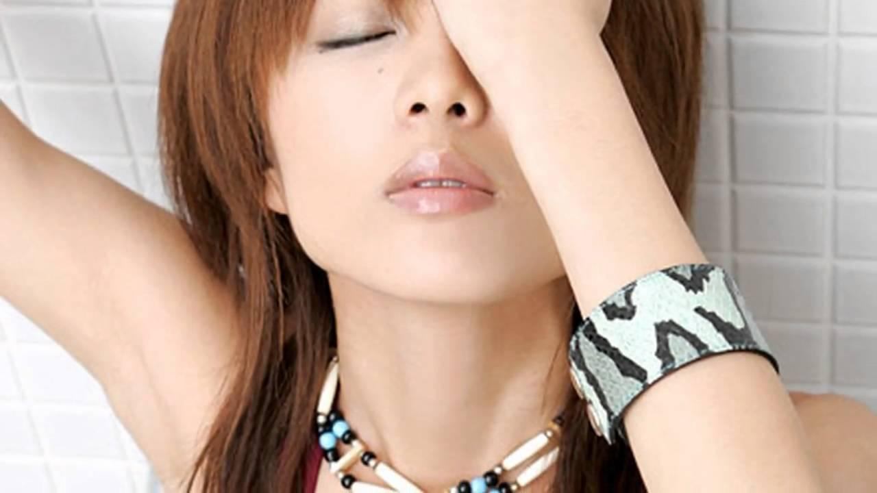www japanese beauties
