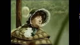 Скачать 300 лет тому назад черепаха тортила