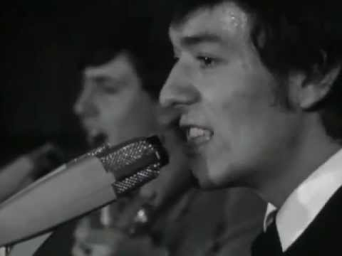 I'm Alive - The Hollies