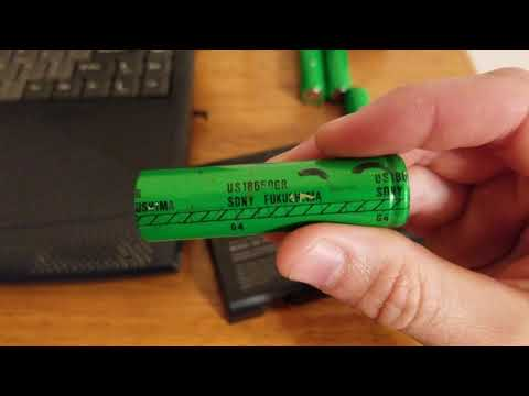 How Long Do Lithium Ion Rechargeable Batteries Last In Storage?