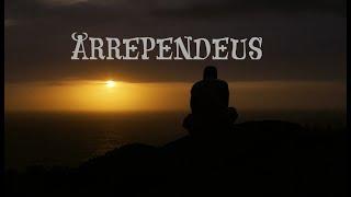 ARREPENDEUS