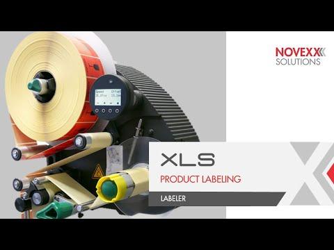 ALS209 (3-3) - Novexx Solutions GmbH