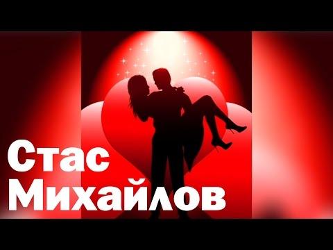 Скачать новые казахские песни (2016)