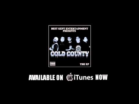 B.K.E. - When Vibes Collide [MP3 Download]