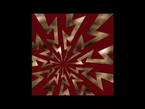 BÖLZER (Switzerland) - Lese Majesty (EP) 2019