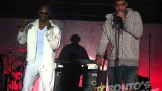 Drake - Fall For Your Type (Feat. Jamie Foxx) (Full Drake Verses) (Download Link)