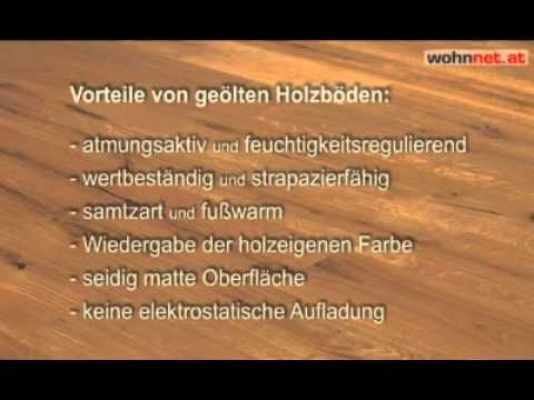 Holzfußboden Verlegen ~ Holzboden verlegen youtube