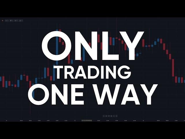 zi de tranzacționare criptomonedă 29 iunie 2021 cum să te îmbogățești cu bitcoin