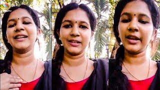"""""""ലെച്ചുവിന്റെ കല്യാണമാണ് എന്റെ അല്ല """"   Juhi Rustagi reacts against fake News   Uppum Mulakum"""