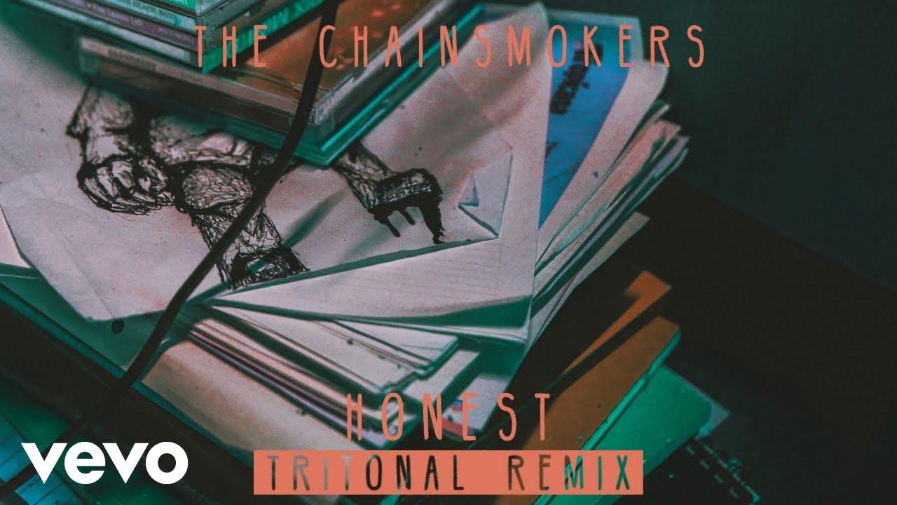 the-chainsmokers-honest-tritonal-remix-audio-chainsmokersvevo