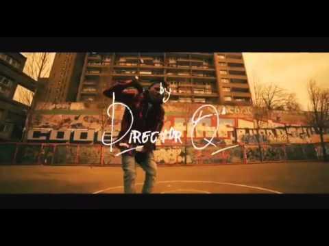 Download Ycee - Su Mi (Teaser Video)