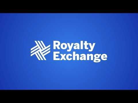 $6.2+ million raised in the last 14 months with Royalty Exchange™