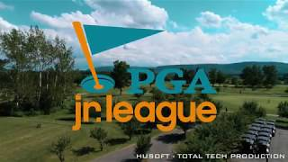 PGA Junior League | Orchard Creek 2019