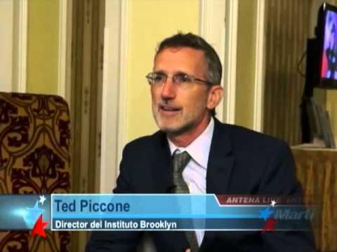Se debate en Washington los desafíos de Cuba de cara al futuro