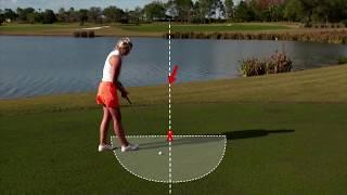 Règles de golf 2019 : Procédure de dégagement