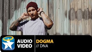 Watch Dogma DNA video
