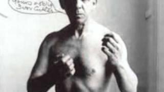 Ivor Cutler - Everybody Got