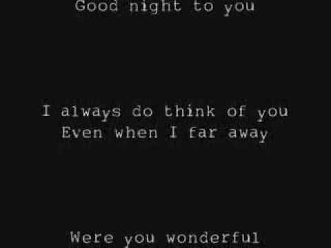 VAMPS - Sweet Dreams - LRAI - 【歌詞あり】歌ってみました