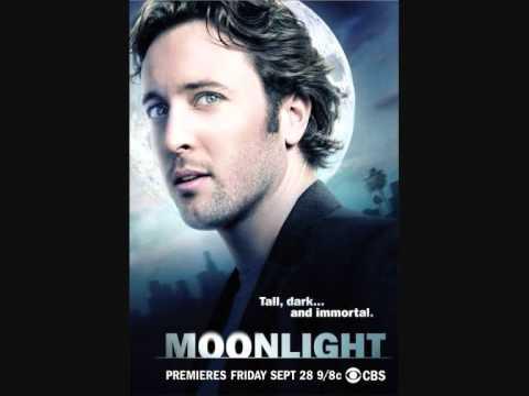 Saving Josh - TREVOR MORRIS (Moonlight)