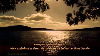 Копия видео Прекрасное чтение Суры 40 Гафир Прощающий