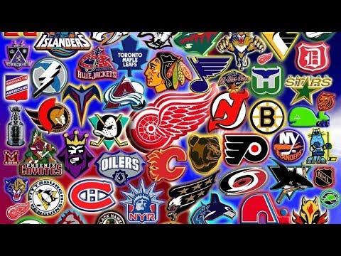 Прогнозы на хоккей 12.10.2018. Прогнозы на НХЛиз YouTube · Длительность: 10 мин51 с