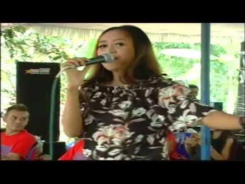 Bojo Galak Cover Nancy Casya OM ZELINDA live Ngampel Gentungan Mojogedang