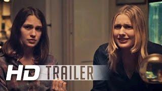 Mistress America   Official HD Trailer   2015