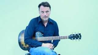 HAPPY  MUSIC  MUSIKSCHULE BERLIN: Andreas Corinth (Gitarre)