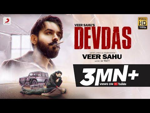 veer-sahu---devdas-|-pranjal-dahiya-|-kaka-|-deepesh-goyal-|-latest-haryanvi-song-2020