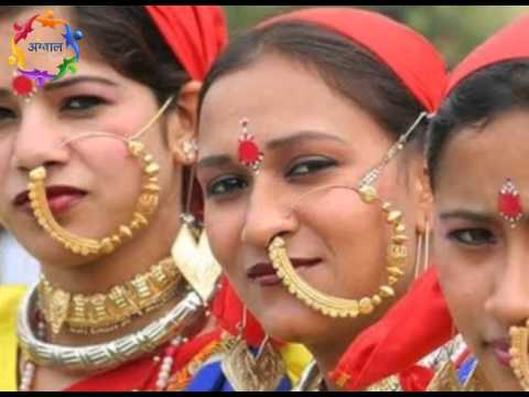 Diamond Nose Rings Indian