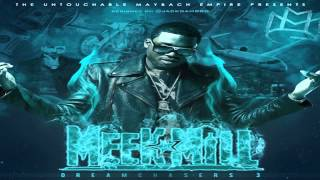 Meek Mill - Kendrick You're Next ( song) (Cassidy Diss)