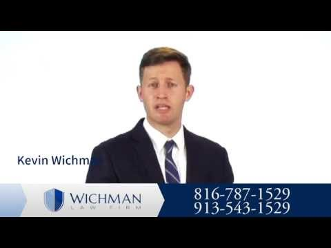 KS and MO Medical Malpractice Lawyer  |  Wichman Law Firm  |  KC, MO area
