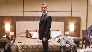 Top 10 Joseph Gordon-Levitt Performances