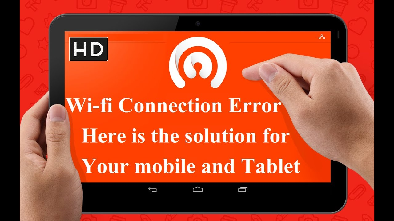 Wifi authentication problem solved youtube wifi authentication problem solved keyboard keysfo Gallery