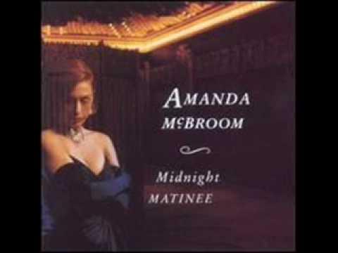 Amanda McBroom - Crimes of the Heart