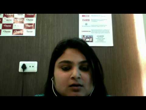 19th march'2015 online counseling session