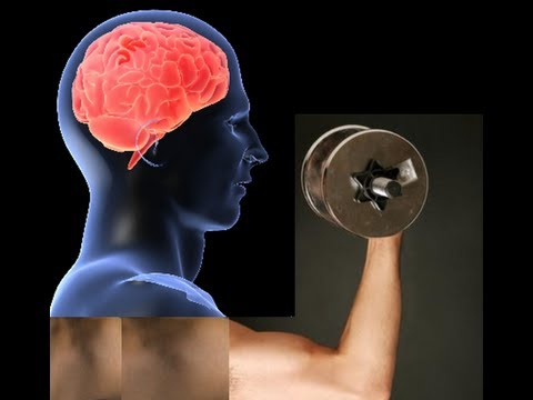 4 tips on How to improve your mind-muscle connection to build more muscle fast