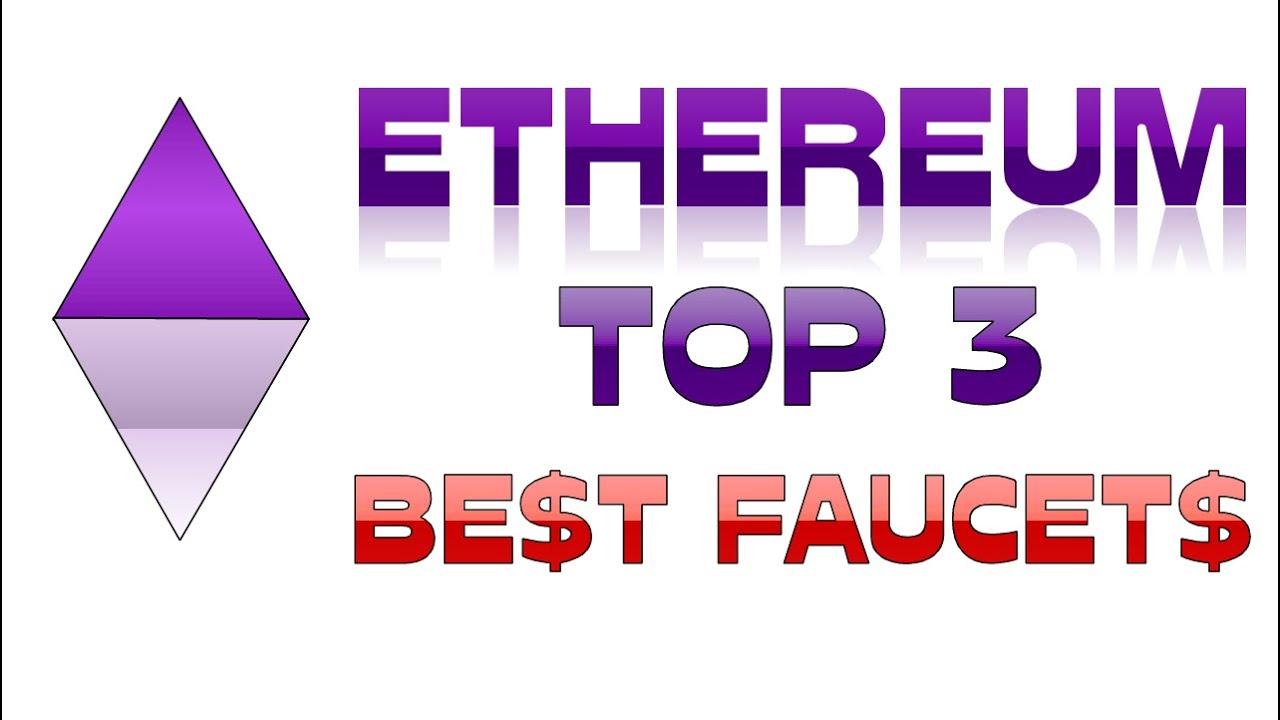Ethcore ethereum phase