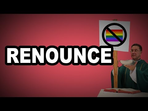 🙅 Learn English Words - RENOUNCE - Meaning, Vocabulary with Pictures and Examples