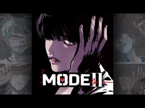 Official Preview: Mode II