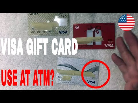 ✅ How To Register Activate Walmart Visa Gift Card 🔴 from YouTube · Duration:  3 minutes 39 seconds