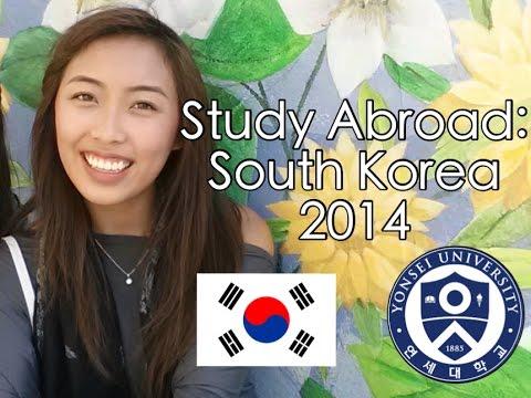 study abroad blog | Tumblr