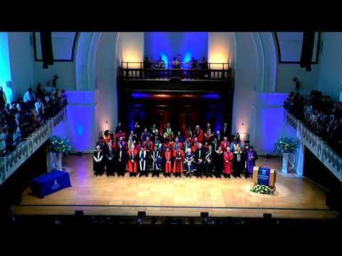 graduation-2019---richmond,-the-american-international-university-in-london
