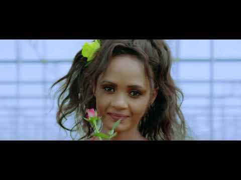 Nkwagalira ddala - david lutalo [official video 4k] don't re-upload