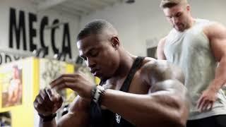 하드 공격적 운동 힙합 음악 체육관 훈련 동기 부여 2018Workout Hip Hop Music Gym Training Motivation 2018 Several TV