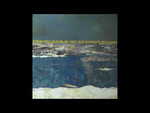 Etron Fou Leloublan - Comment Choisir Son Infirmiere Gifle Hubert