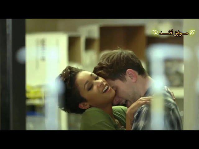 فيلم الاثارة الاجنبي مدرب الجنس مترجم للعربية لا يصلح للمشاهدة العائليه american movie sex coach