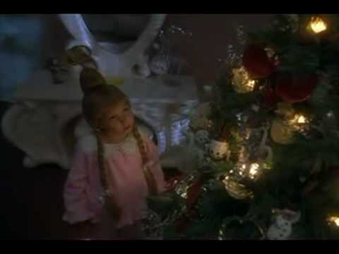 Where Are You Christmas - YouTube