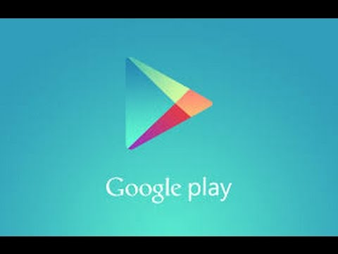 Install Google Play Store For Blackberry OS 10/Q5/Q10/Z3/Z10/Z30/Passport/Clasic | Android App