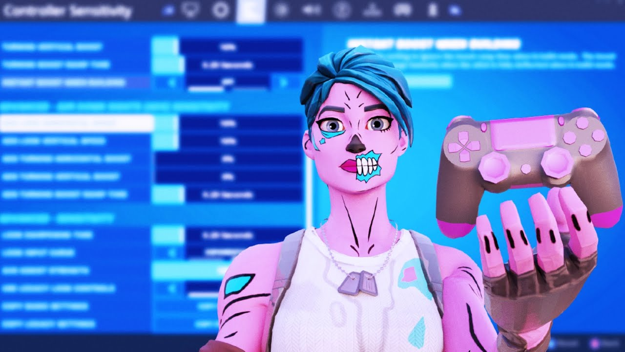 Picture I Paint🎨 + Insane Settings #ZysticRC